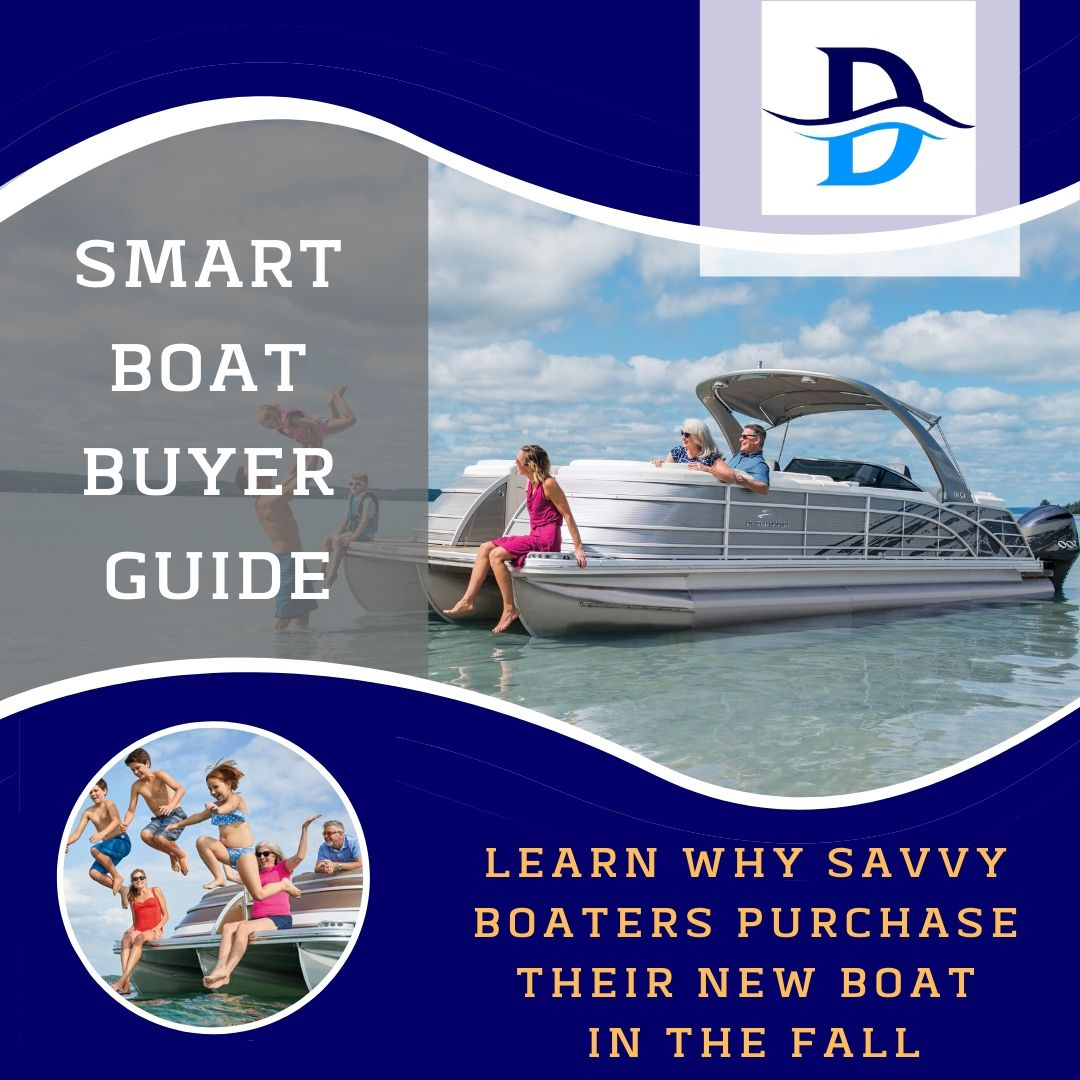 Used Boats For Sale In Northern Michigan Used Boat Dealer
